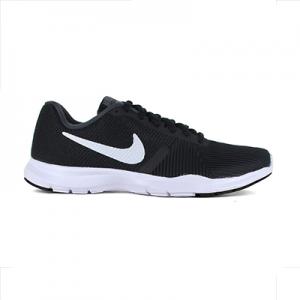 Nike Flex Essential TR: Características Zapatillas para
