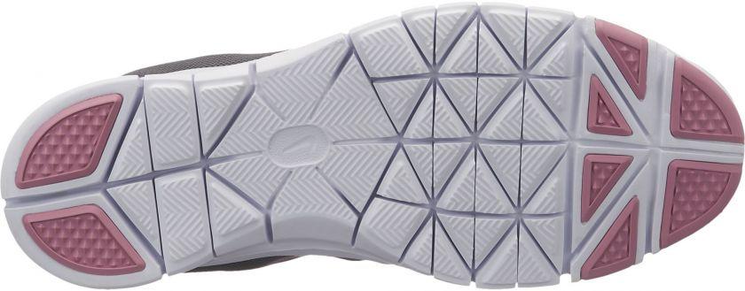 Nike Flex Essential TR suela