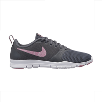 timeless design 16734 ef889 Nike Flex Essential TR
