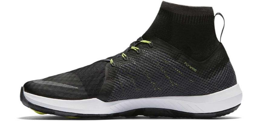 Nike Flylon Train Dynamic, prestaciones