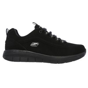 Skechers Synergy 2.0 Side Step