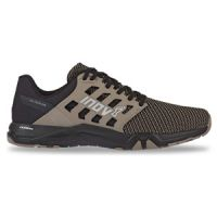 Zapatilla de fitness para entrenamiento y gimnasio Inov-8 All Train 215 Knit