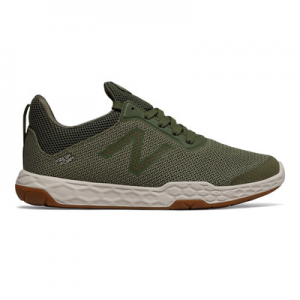 New Balance Fresh Foam 818v3