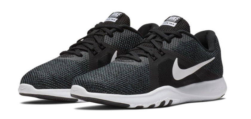 Nike Flex TR 8, características