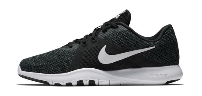 Nike Flex TR 8, perfil