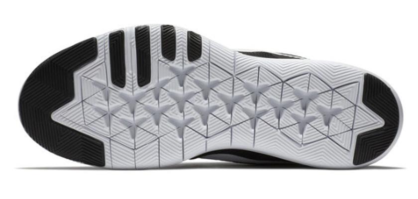 Nike Flex TR 8, suela