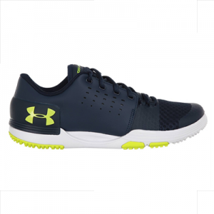 Under Armour Micro G Limitless TR 3.0