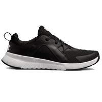 Under Armour Tempo Trainer (mujer)