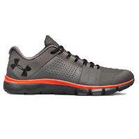 Under Armour Strive 7 NM