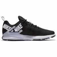 Zapatilla de crossfit Nike Domination TR 2