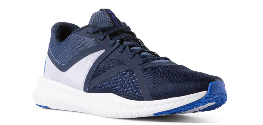 Reebok Flexagon Fit, características