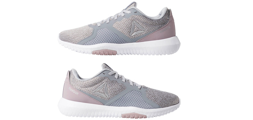 Reebok Flexagon Force, prestaciones