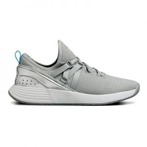 Zapatilla de fitness para entrenamiento y gimnasio Under Armour Breathe Trainer