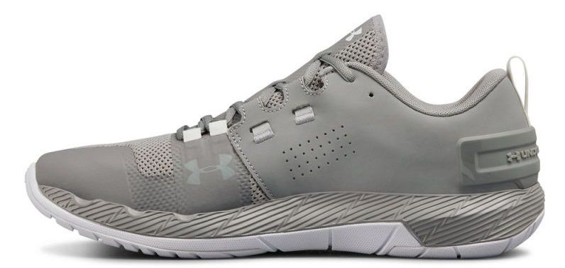 Under Armour Commit TR X NM upper