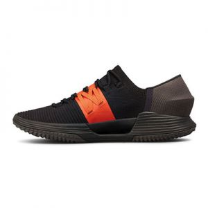 Under Armour SpeedForm AMP 3.0