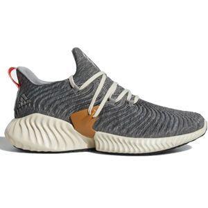 adidas zapatillas alphabounce