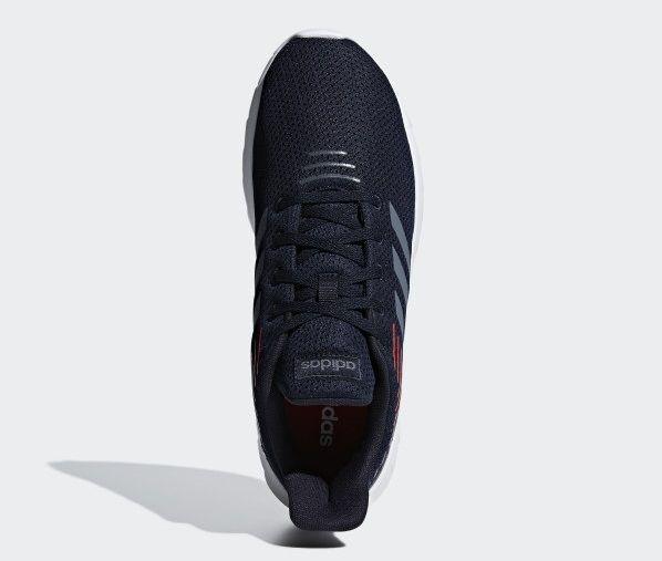 Adidas Asweerun upper