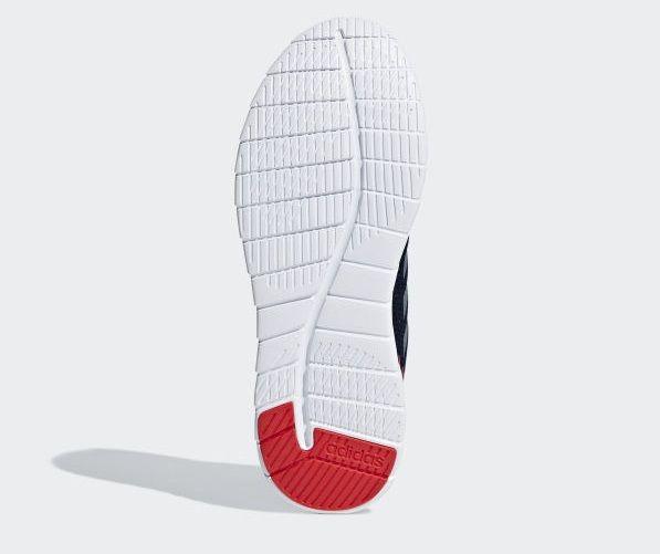 Adidas Asweerun suela