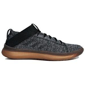 Adidas Pureboost Trainer