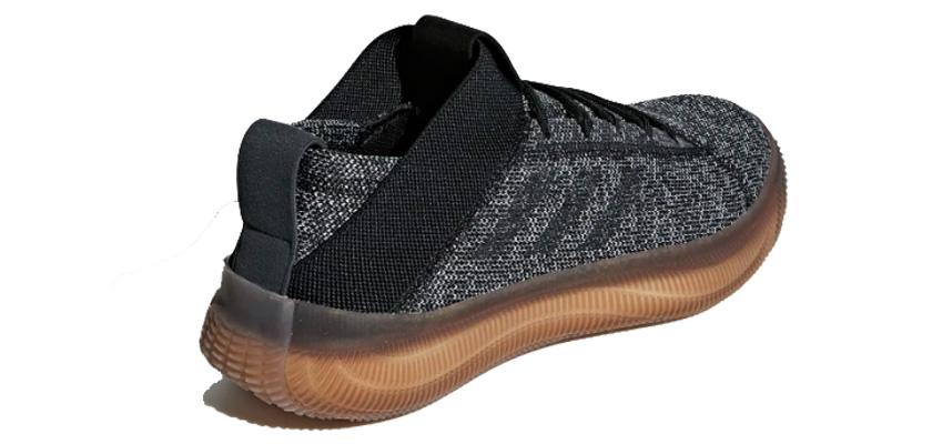 Adidas Pureboost Trainer, prestaciones