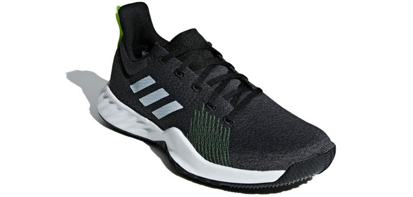 Adidas Solar LT, prestaciones