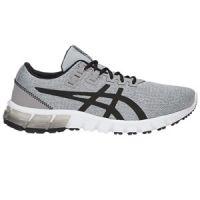 42350fba Zapatillas de fitness para entrenamiento y gimnasio Asics - Ofertas ...