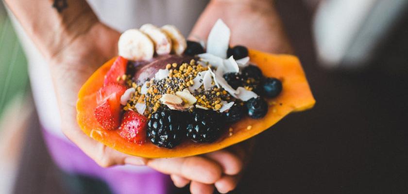 Azúcar de coco: endulza tu vida de manera saludable, calorias