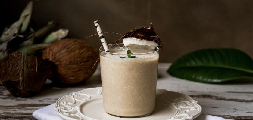 Azúcar de coco: endulza tu vida de manera saludable, cocina