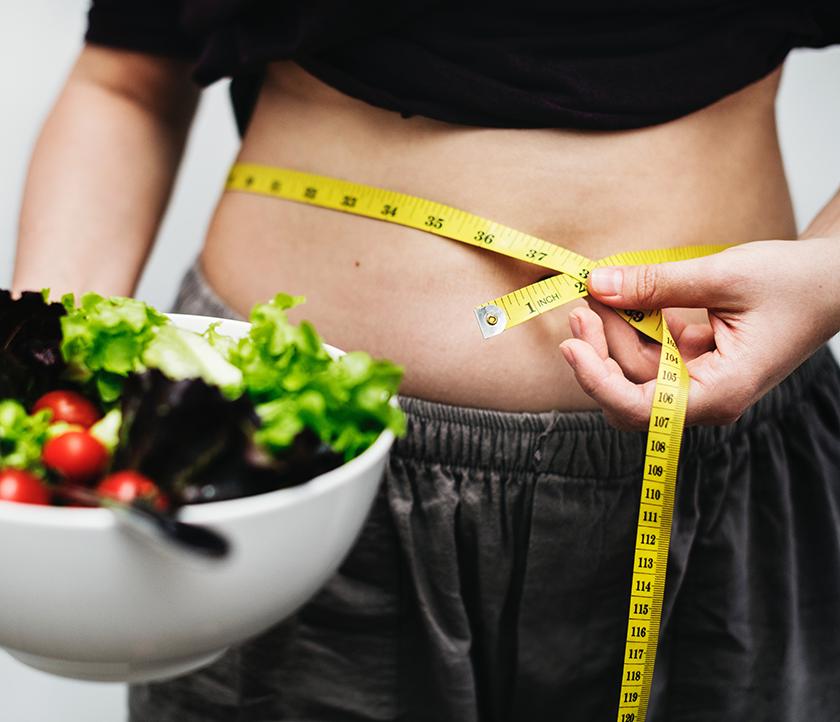 ¿Qué es y qué significa una dieta vegana? - foto 1