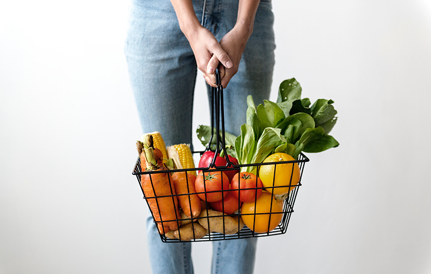 ¿Es efectivo seguir una dieta vegana para perder peso?: ¿Son saludables? - foto 3