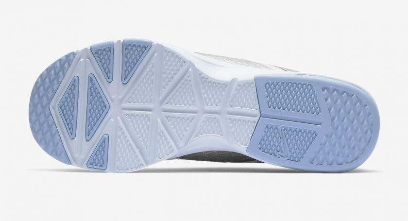Nike Air Bella TR suela