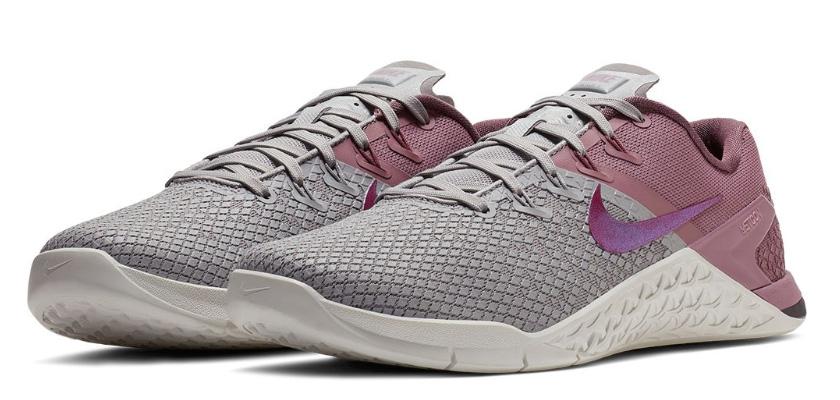 aaf0132e4d6de Nike Metcon 4 XD  Características - Zapatillas de crossfit ...