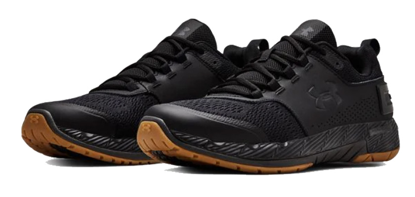 Under Armour Commit TR EX, caracteristicas principales