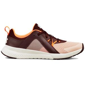 Zapatilla de fitness para entrenamiento y gimnasio Under Armour Tempo Trainer