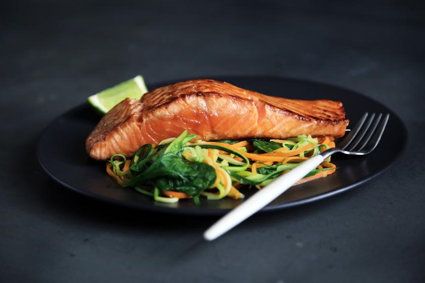 Prolina, aminoácido que cuida de tus músculos, alimentos - foto 2