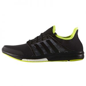Adidas Climachill Sonic Boost