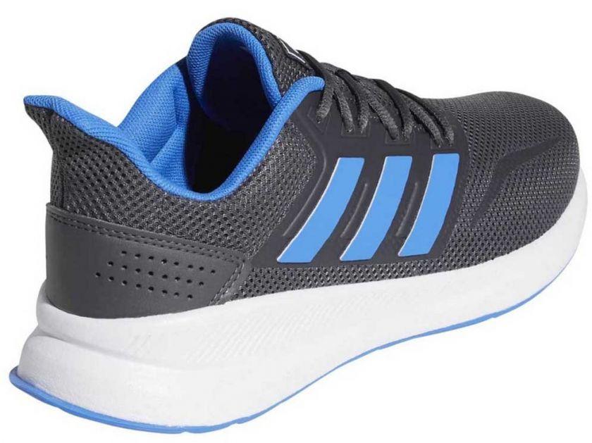 Adidas Runfalcon detalles