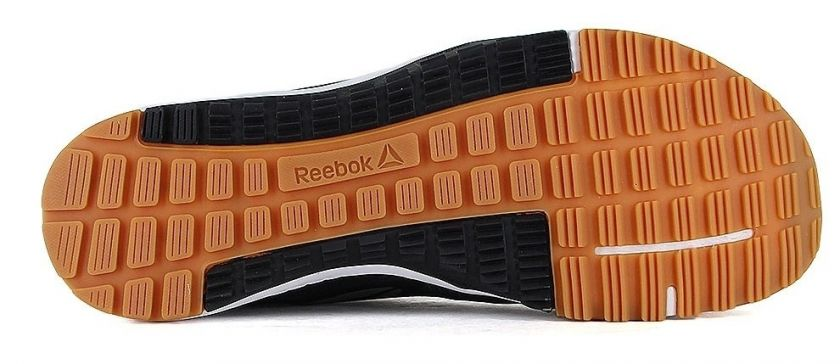 Reebok ROS Workout TR 2.0 suela