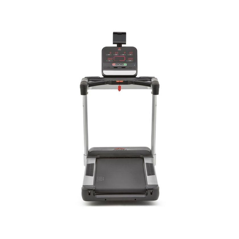 Reebok SL8.0 Treadmill