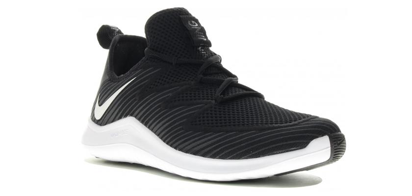 Nike Free TR Ultra, características principales