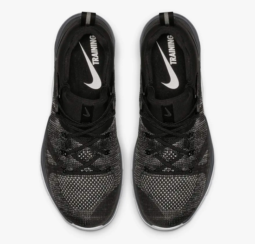 Nike Metcon DSX Flyknit 3, colores - foto 3