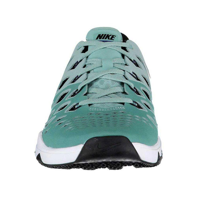 Nike Train Speed 4 upper