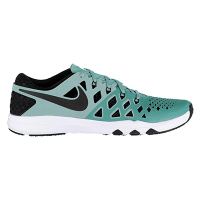 Zapatilla de fitness para entrenamiento y gimnasio Nike Train Speed 4