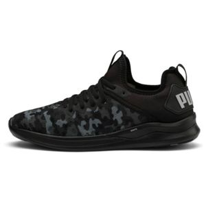 Puma Ignite Flash Camouflage