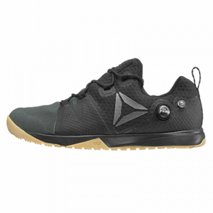 femenino jugo rural  Zapatillas de crossfit Reebok - Ofertas para comprar online y opiniones |  MundoTraining