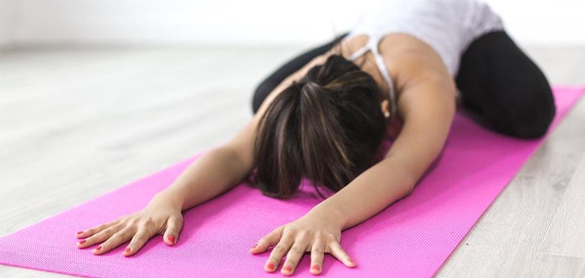 Salir a correr y saltarte los ejercicios de estiramiento: ¿Qué es lo que te puede ocurrir?, lesión