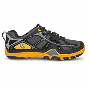 Topo Athletic Halsa