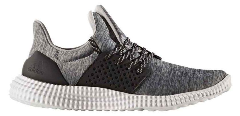 Adidas 24/7