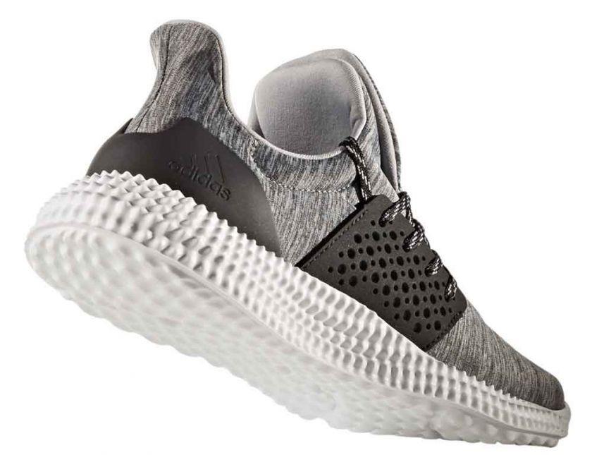 Adidas 24/7 detalles