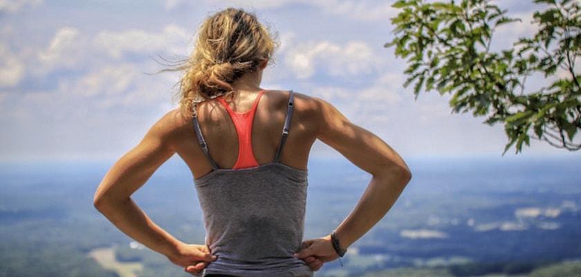 Las 7 razones que te llevarán a enamorarte del running este verano, sol